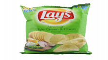 Lays 20rs