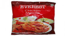 Everest Chicken Masala 200g