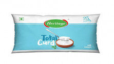 Heritage Curd - 500g