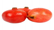 Pomegranate (Anar) 500 gm