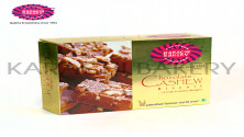 Karachi Bakery Chocolate Cashew Biscuits, 400g