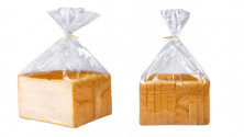 Bread Packet