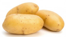 Potato 500gm