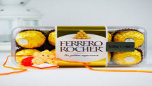 Ferrero collection Set Of 24