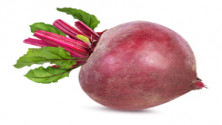 Beet Root 500 Grm