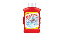 Harpic Lemon Bathroom Cleaner 500 ml