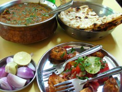 Indies Family Dhaba